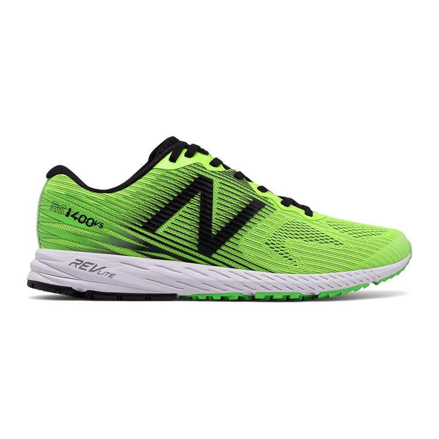soldes chaussures running femme new balance