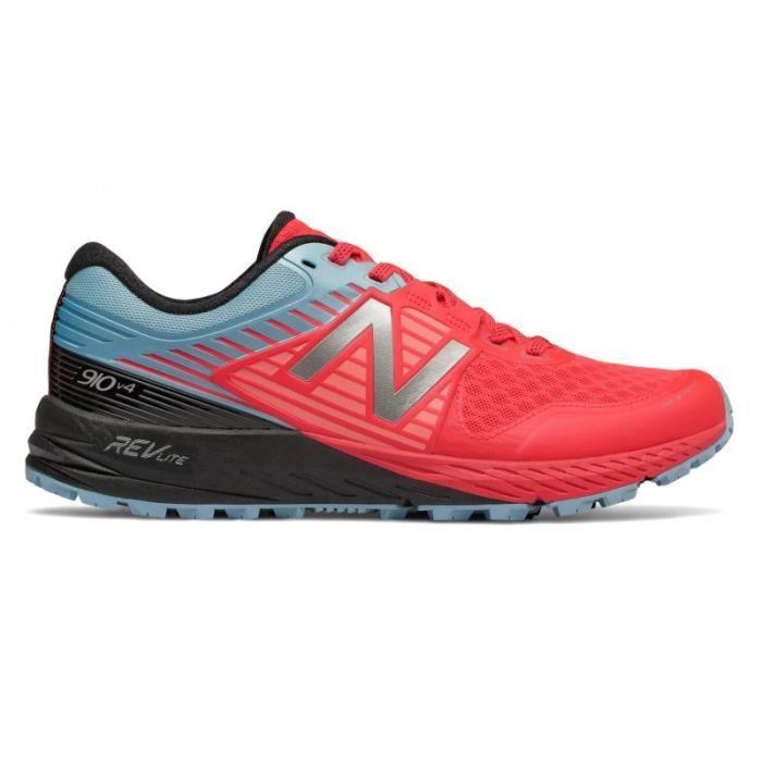 chaussure de running new balance homme