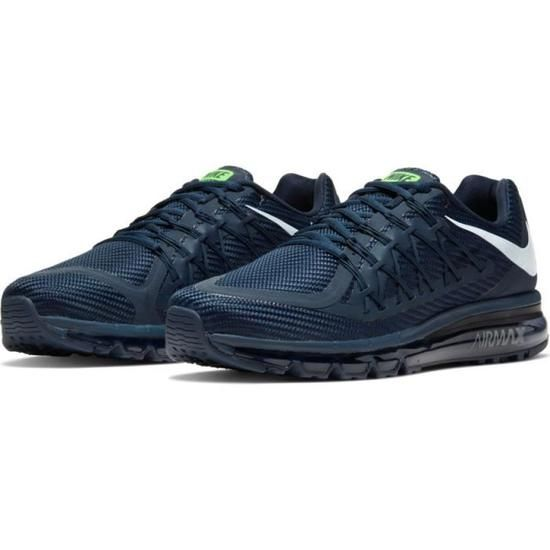 nike air max pas cher adulte